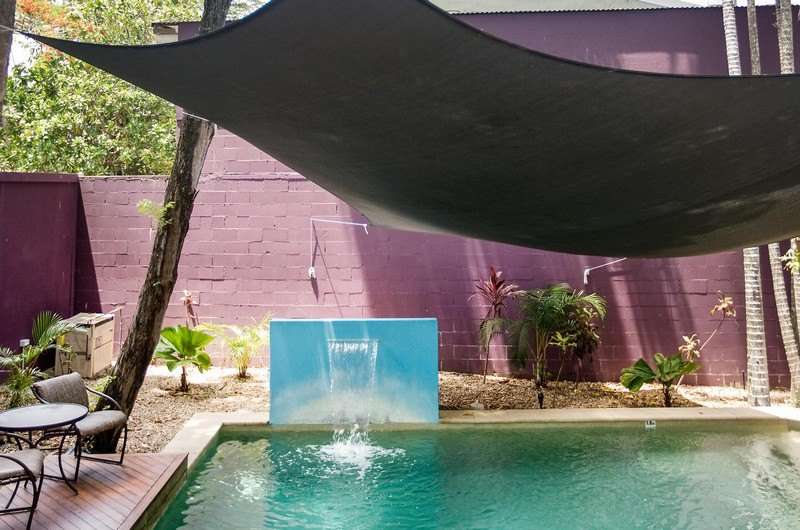 mantra-on-the-inlet-swimming-pool-b